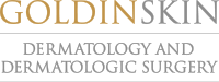 Goldin Skin Dermatology and Dermatologic Surgery